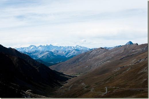 Alpi Cozie-2